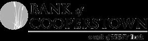 BOC_Logo-bw