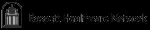 bassetthealthcare-logo-bw