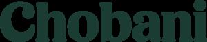 chobani-2017-logo