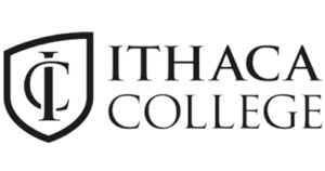 ithacacollege-bw