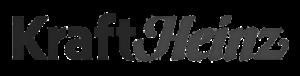 kraftheinz-logo-gray