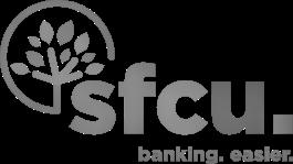 sfcu -logo-bw