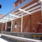 SUNY – Oneonta Fine Arts Entrance